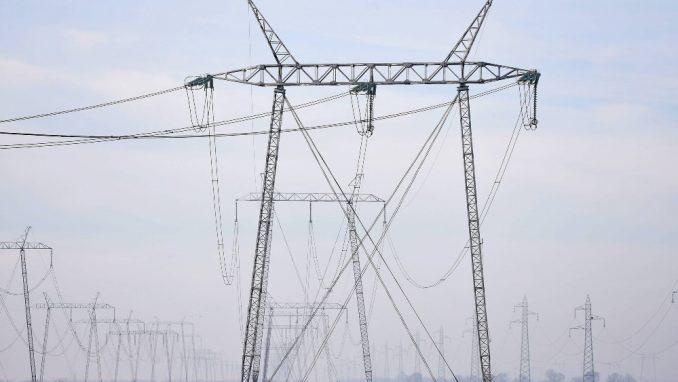 RSE: Stanovnici opština sa severa Kosova ne plaćaju struju ni vodu 4