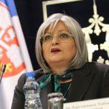 Tabaković: Srbija ograničila negativne efekte krize 15