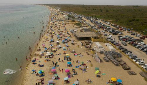 YUTA: U inostranstvu 90 odsto manje turista iz Srbije 11