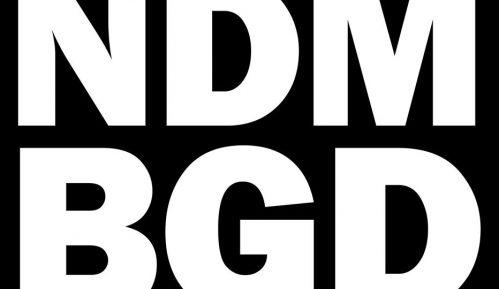 NDMBGD: Više kolona za uspeh opozicije na izborima 14
