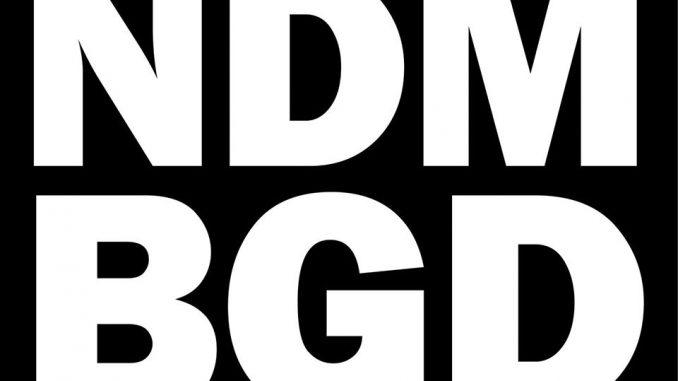 NDMBGD: Više kolona za uspeh opozicije na izborima 1