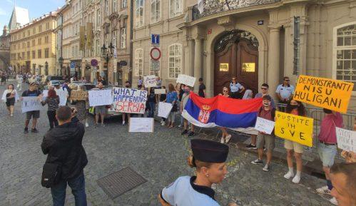 Predstavnici srpske dijaspore: Hoću da želim da se vratim 14