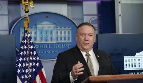 Savet bezbednosti UN odbacio rezoluciju SAD o produžetku embarga Iranu 5