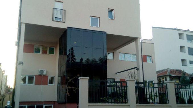 Vrtić gradske odbornice dobio 1,2 miliona evra od grada 4