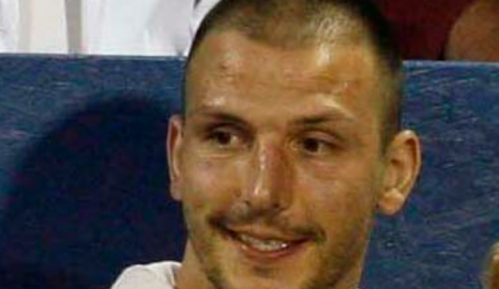 Danilo Ikodinović: Šampion sa stavom 11