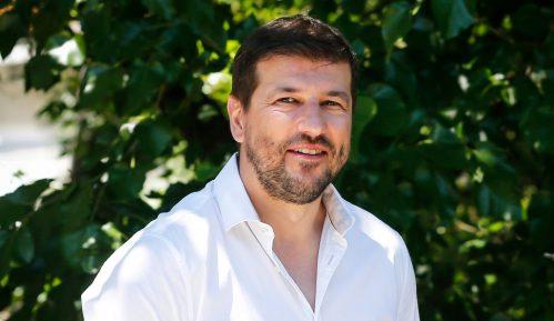Vlado Šćepanović: Iskorak iz senke 3