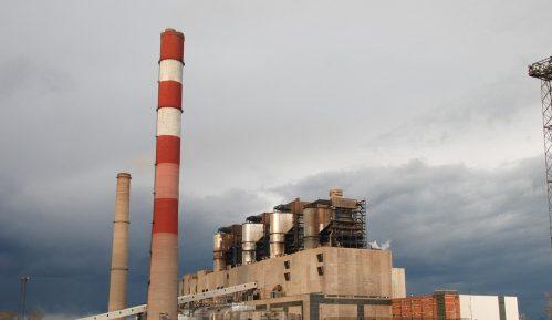 EPS zagađuje šest puta više nego što je dozvoljeno 10