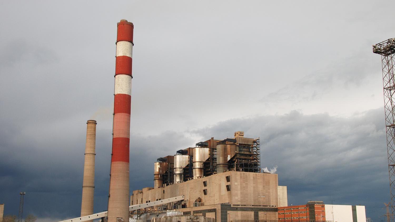 EPS zagađuje šest puta više nego što je dozvoljeno 1
