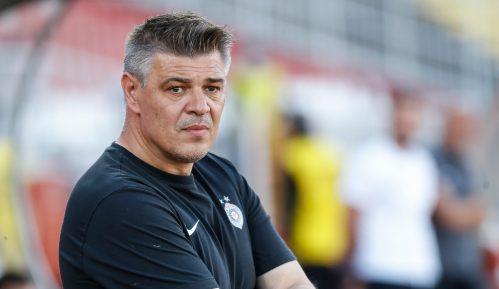 Partizan dočekuje letonski RFS, TSC putuje u Moldaviju 4