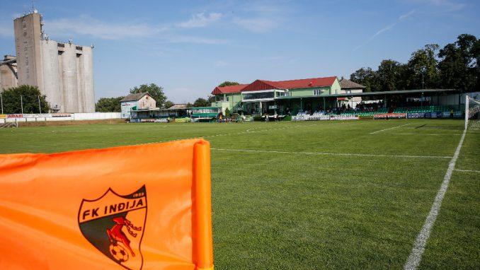 Zašto je potraživanje neisplaćenih zarada stalni problem srpskog fudbala? 1