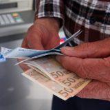 ECB predviđa sporiji oporavak evrozone uz slabu inflaciju 2