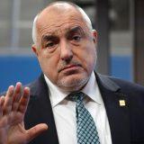 Ni stranka Bojka Borisova ne može da formira vladu, Bugarska pred novim izborima 3