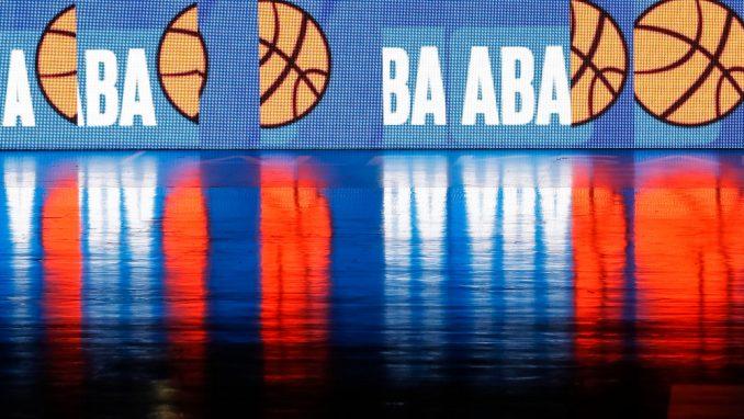 ABA suicid nije počeo juče 1