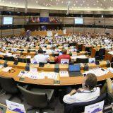 EK o zahtevu srpske opozicije: Redovno nadgledamo situaciju 15