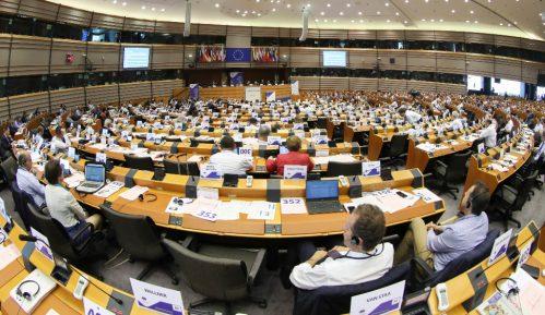 FHP: Srbija daleko od napretka 15