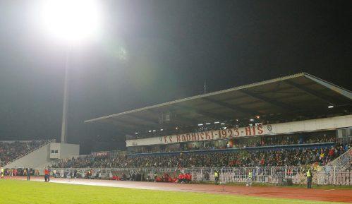 Superliga na udaru, nadležni ćute 7