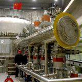 Irak će do 2030. izgraditi osam nuklearnih reaktora 13