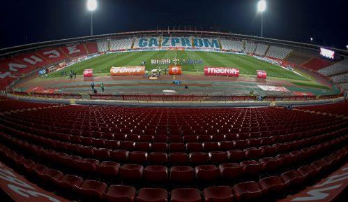 Super liga počinje 1. avgusta, utakmice bez publike 7