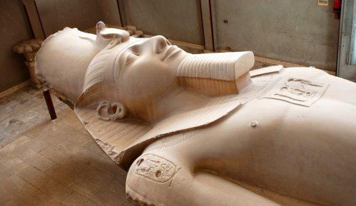 Egipat: Recept za večni život 11