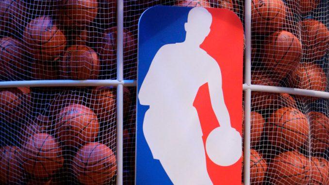 NBA neće terati igrače na vakcinaciju 4