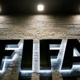 FIFA odložila objavljivanje novembarske rang-liste zbog Maradone 4