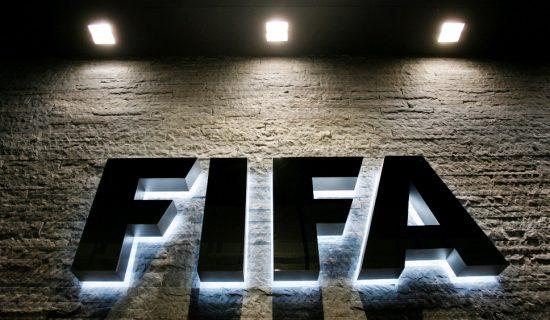 MOK zabrinut zbog predloga Fife o održavanju Svetskog prvenstva na dve godine 13