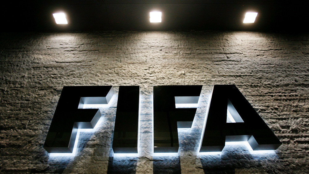 Fifa nagrade najboljima dodeljuje 17. decembra 1