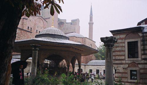 Carigrad (3): U središtu carice među gradovima 4