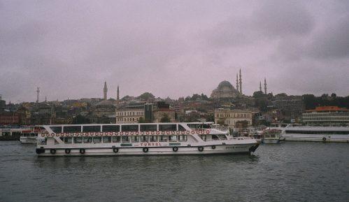 Carigrad (6): Mimar Sinan, Unesko i osmanski san 1