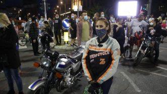Epilog protesta: Povređena 43 policajca i 17 demonstranata, Rebić označio organizatore 12