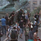 Beta: Tražimo od vlasti da hitno istraže napad na našeg novinara 8