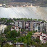 Ziđin Koper preduzela mere za smanjenje buke i potresa izazvanih miniranjem 10