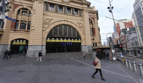 Grupa Bauer gasi osam časopisa u Australiji zbog posledica korona virusa 12