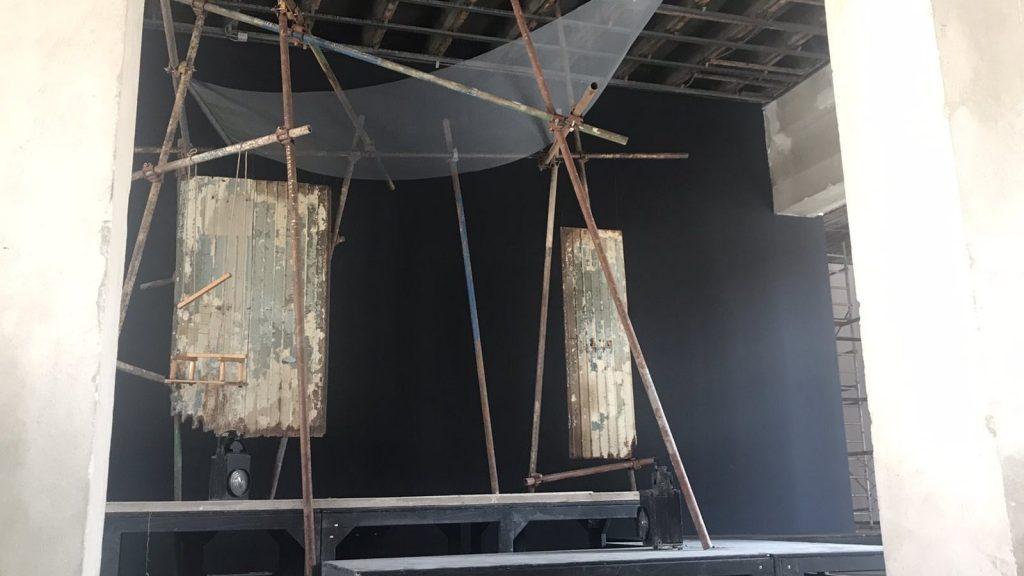 """Izožba """"Čehov-motivi"""" od 15. jula u Muzeju grada Beograda 2"""