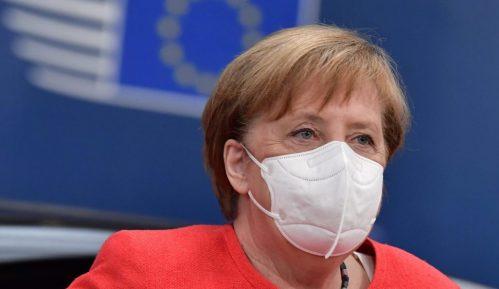 Nemačka ide u karantin 15