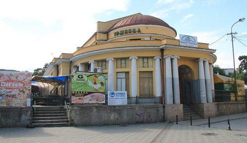 Udruženje građana: Objaviti imena ljudi koji su pretili dopisniku N1 iz Kragujevca 2