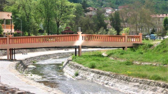 UTAS: Tezama o prevelikom broju turističkih agencija u Srbiji osporava se pravo na rad 5