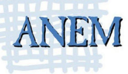 ANEM osudila napad na ekipu televizije N1 10