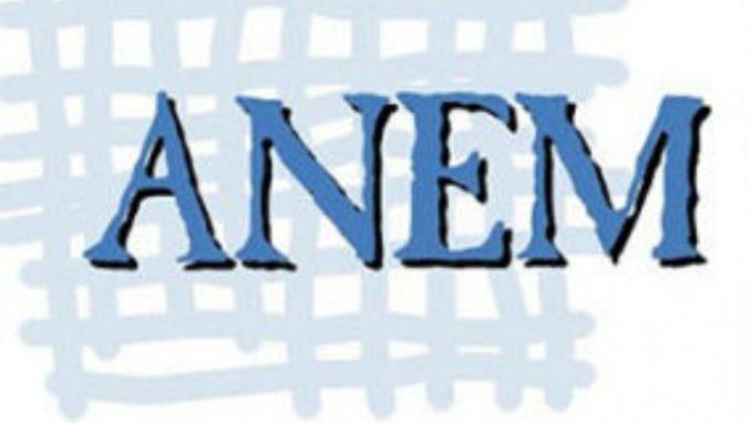ANEM osudila napad na ekipu televizije N1 4