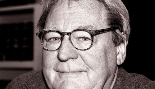 Preminuo britanski režiser Alan Parker 11