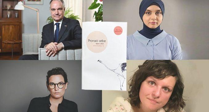 """Projekat """"Hajde da pričamo o jednakosti"""" pokreće pitanje položaja žene u društvu 4"""