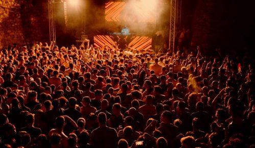 U riziku od otkaza 20.000 radnika u klubovima 14