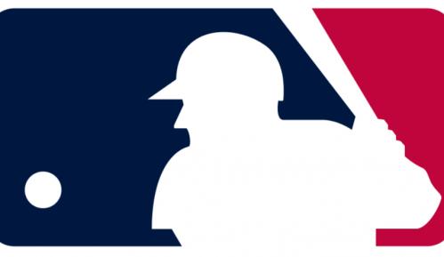 MLB: 31 igrač zaražen korona virusom 13