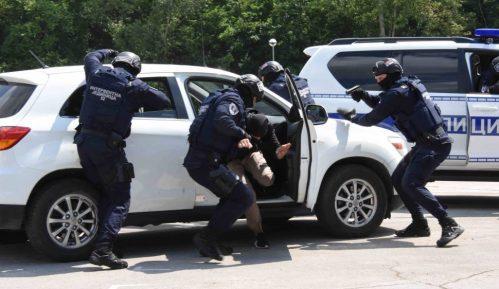 Afera Jovanjica: Uhapšeno još sedmoro, jedna osoba u bekstvu 8