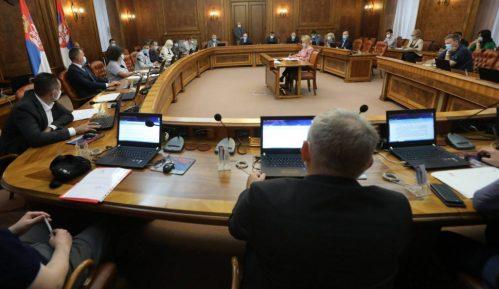 Apel promotera i tiketing agencija Vladi Srbije 9
