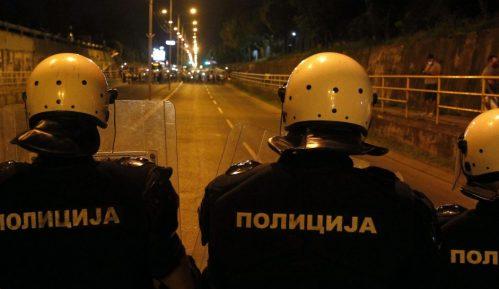 Protestovali i građani Novog Sada, Niša, Zrenjanina, Čačka i Vranja (FOTO/VIDEO) 11
