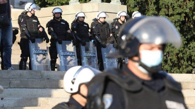 Vulin od beogradske policije očekuje još bolje rezultate 4