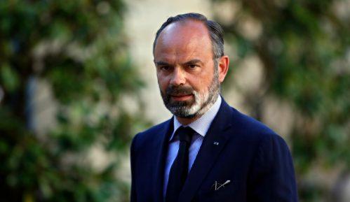 Sud naredio istragu protiv Filipa i dva ministra zbog načina upravljanja krizom 13