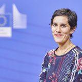 Pisonero: EU već finansira neke projekte spomenute u dogovoru iz Vašingtona 12