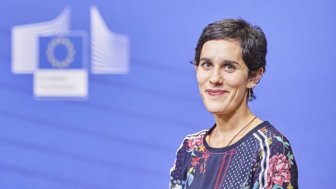 Pisonero: Komisija prati zahtev Uprave za sprečavanje pranja novca 1